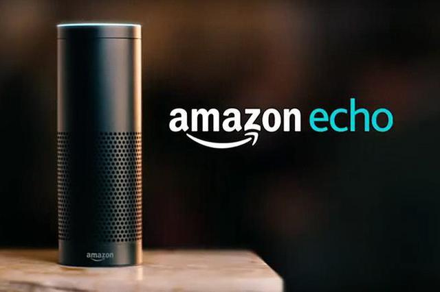 亚马逊或将为Echo智能音箱加入7寸显示屏