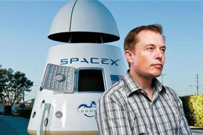 SpaceX计划16日恢复火箭发射 获大客户力挺