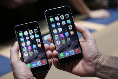 上海消保委:近两月涉苹果投诉同比增长近6倍