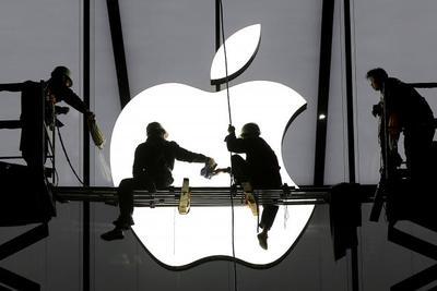 """研究人员发现苹果iOS漏洞:可绕过""""激活锁""""功能"""