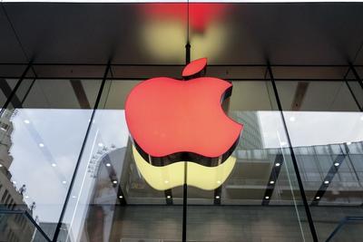 iPhone6s意外关机 电池能否换可通过页面查询