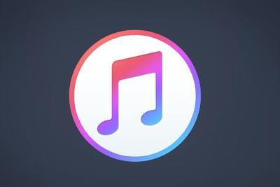 苹果iTunes连接服务将暂停5天进行技术修复与升级