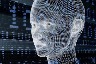 MIT和Google让AI获得多种感官协调能力
