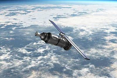 """欧空局开启""""空间战略4.0时代"""":四项决议 五年将投103亿欧元"""
