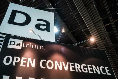 数据硬件创企Datrium获5500万美元C轮融资