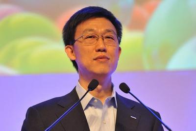 联想创投总裁贺志强:未来十年有这六大投资机会