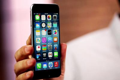iPhone6系列被判外观侵权责令停售 苹果质疑知识产权局
