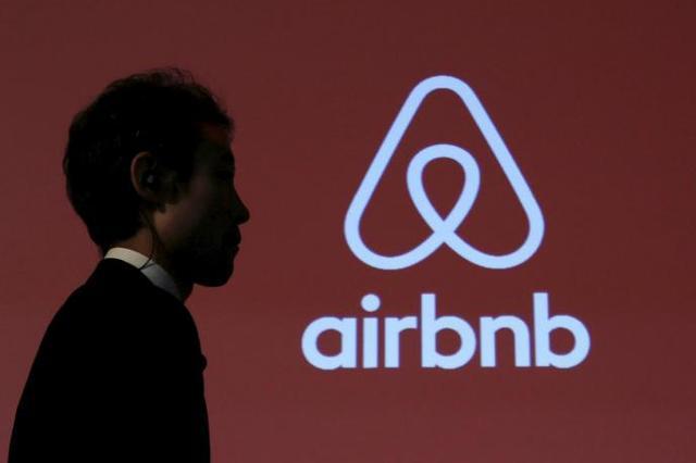 """Airbnb小步进入中国:正努力解决""""水土不服""""问题"""