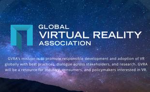 谷歌、HTC、Oculus、三星等公司成立全球VR协会 不带Valve