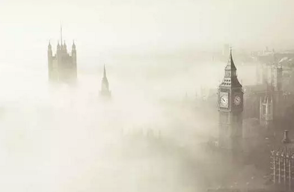 【玩转数据系列九】机器学习为您解密雾霾形成原因