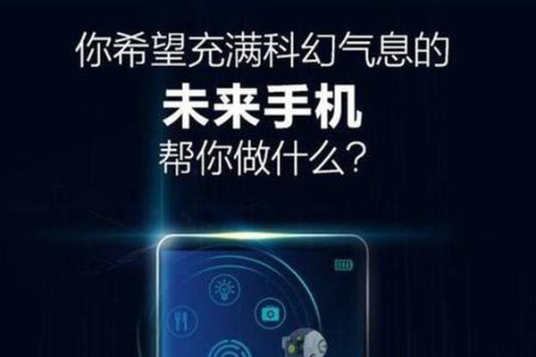 四曲面+前指纹 传荣耀Magic搭自主系统