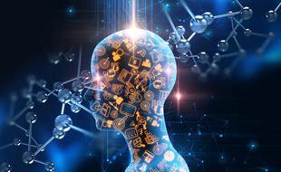 人工智能或将成为科学家重要帮手