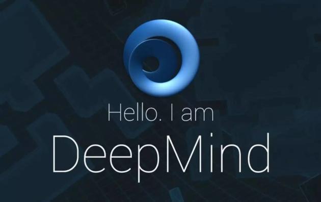 DeepMind组建美国团队:加强与谷歌的联系