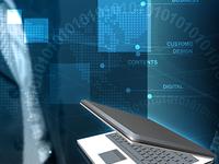 电子商务法草案:强调保护用户个人信息