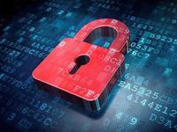 电子商务法能确立信息财产权制度吗?