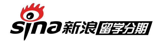 logo 标识 标志 设计 矢量 矢量图 素材 图标 630_177