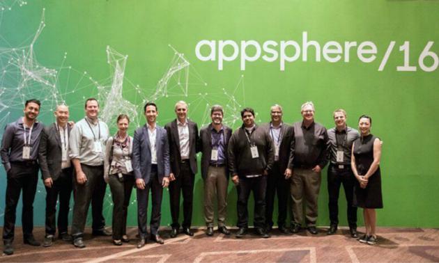 应用性能管理公司 AppDynamics 提交 IPO 文件 计划筹资 1 亿美元