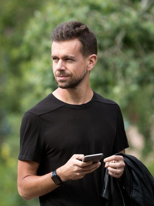 Twitter CEO 暗示将来允许用户更改已发送推文