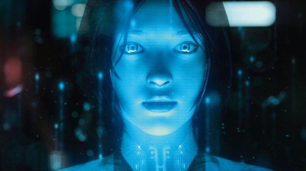 宝马汽车将加入微软Cortana助手