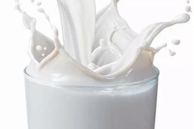 流言揭秘:牛奶能不能解辣?作用微小