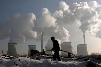 媒体:临汾二氧化硫比PM2.5更需要预警 但关注仍不够