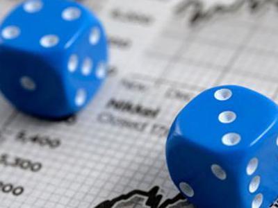 贾跃亭:乐视与融创的交易没有对赌