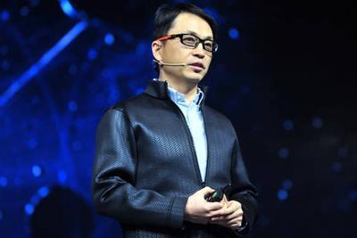 高瓴资本张磊:靠商业模式的取巧发展已走到一定阶段