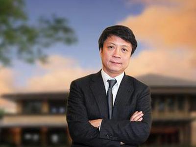 乐视获168亿元融资16日复牌 融创中国投资150亿成第2大股东