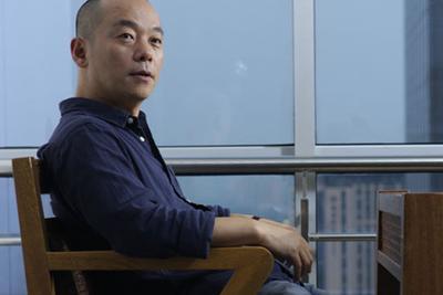冯鑫最新演讲:暴风体育要用100天超越腾讯和乐视