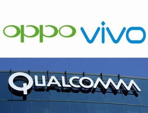 国内市场OPPO和vivo需要作出改变