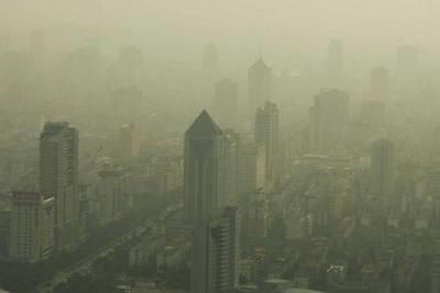 """""""三管齐下""""缓解秋冬季雾霾:需要从科学与经济学角度出发"""