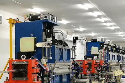 我国成功研制世界最亮极紫外光源 可研究雾霾形成
