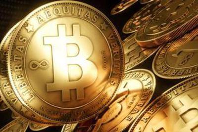 央行再查比特币平台 交易量自370万骤减至20万