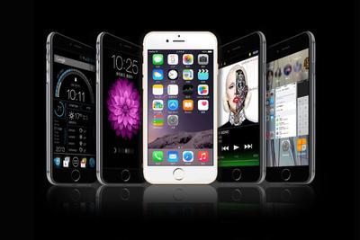 印度政府改变立场 考虑用优惠政策吸引苹果投资