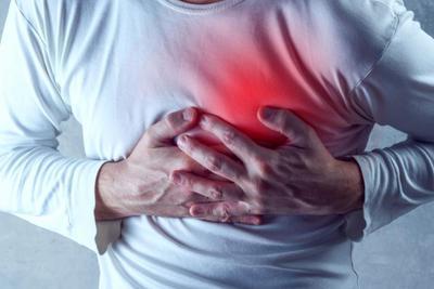 AI可预测心脏病人何时死亡:准确率达80%