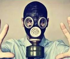 节前家电掀普涨潮 空气净化器连续两次涨价