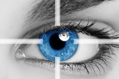 分析师:iPhone 8将取消Home键 虹膜识别代替指纹解锁