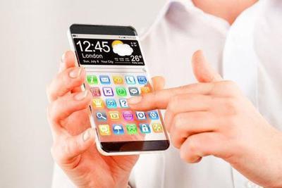 裁员离职风波不断,智能手机未来一年路在何方?