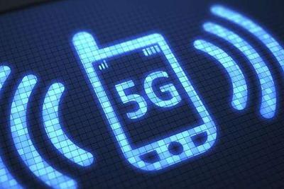 国际电信联盟秘书长赵厚麟:5G将为第四次工业革命拓宽道路