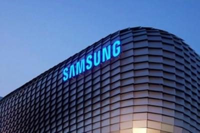LCD面板被断供 三星怒告供应商索赔500亿日元