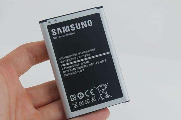 Exponent:Note7电池阴极板损伤和阳极板弯曲是问题主因