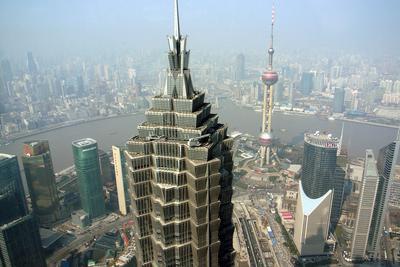 """上海两部门同日约谈网约车:""""拍卖式""""打车要不得"""