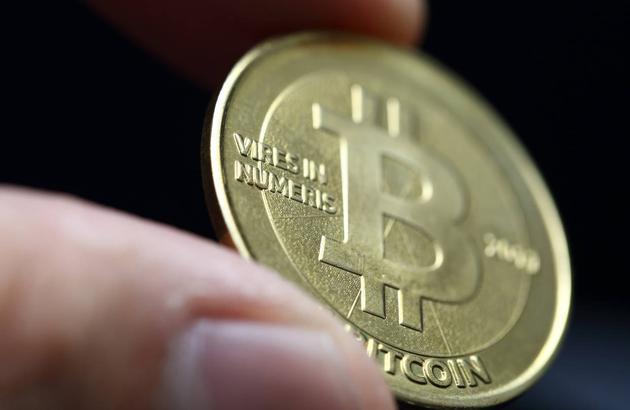 热门比特币交易平台Coinbase将向机构投资者提供服务