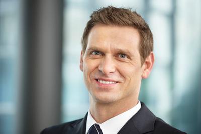 徕卡公司CEO Oliver Kaltner将于八月底离职