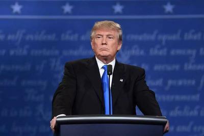 特朗普粗暴移民禁令 招招戳中硅谷痛点