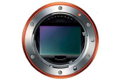 索尼或于下周召开新品发布会 A7III及多款镜头将登场