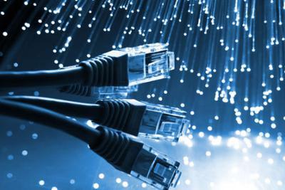报告称我国网速平稳提升:固定宽带和4G平均下载速率近12M