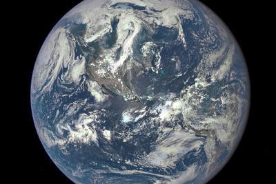 研究显示低氧气含量曾导致地球生命进化推迟20亿年