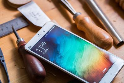 国产手机集体悄然涨价 行业竞争进入存量时代