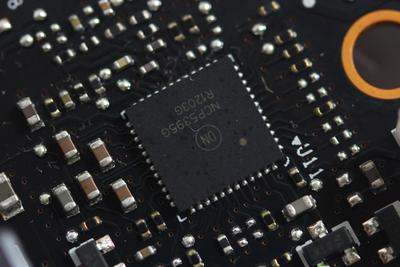 上游核心部件及元器件采购成本上升 智能硬件产品掀涨价潮
